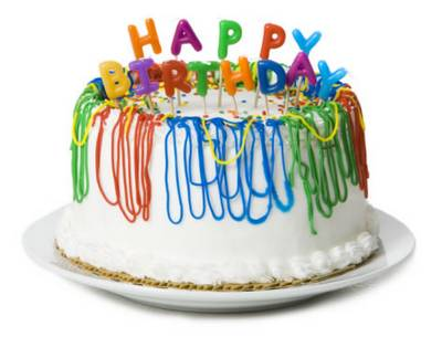 happy birthday cake jpg